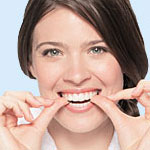 Invisalign®, Sandy Hill Dental Centre, Ottawa